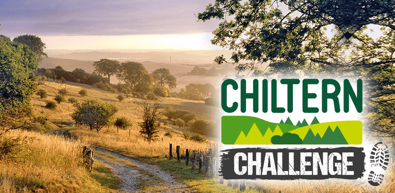 Thames Hospice - Chilterns Challenge