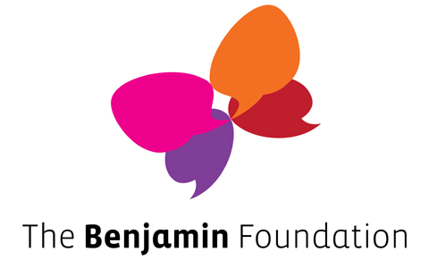 The Benjamin Foundation